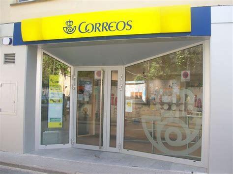 oficina de empleo algeciras empleo en tres barrios de algeciras no hay reparto de