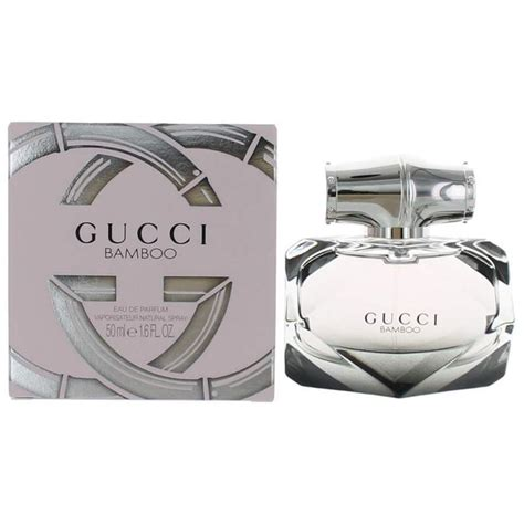 Sale Gucci Bamboo Fragrance Bibit Parfum 120ml 4630 best s perfume images on sprays dr oz and perfume