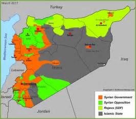 Syria Map World by Recording Of Secretary Kerry Admitting President Obama