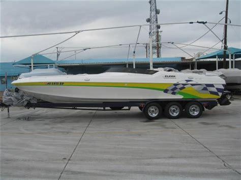 kachina boats phoenix az 2001 sleekcraft enforcer 2001 sleekcraft enforcer for sale