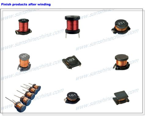 buy coupled inductor drum inductor design 28 images drum inductor buy inductor 20mh 100uh inductor coupled