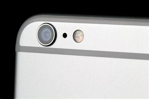 Iphone 4 4s Aluminium Putih iphone 6 plus review why it s one of our favorite
