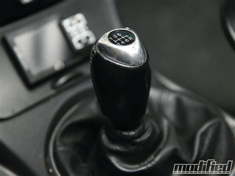 Mazda 3 Gear Knob by The Official Shiftknob Thread Post Up Page 2 2004 To
