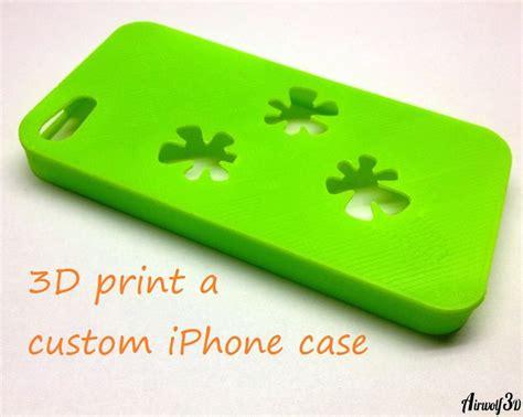 Custom 3d Print Iphonesamsungzenfonexiaomistitch 04 17 best images about 3d printed other on 3d