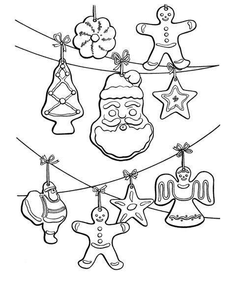 lada da disegno decorations coloring pages to and print