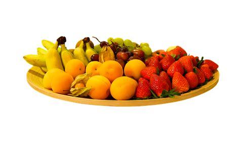 fruit vitamins fruit basket free pictures on pixabay
