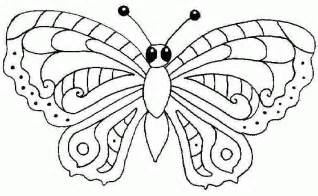 coloring pages coloring book butterfly coloring pages bestofcoloring