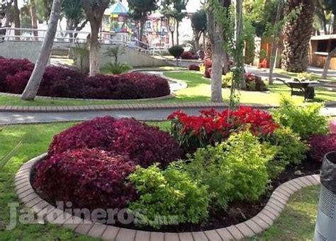 diseo de jardines enciclopedia 25 best images about dise 241 o de jardines on un metals and search