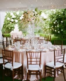 Blush pink satin tablecloth light pink tablecloth baby pink cake