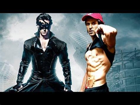 download mp3 from kattappanayile hrithik roshan download krrish 3 actor hrithik roshan s 9 unknown facts
