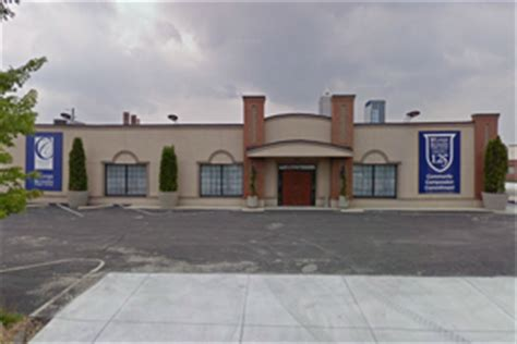flanner and buchanan funeral home indianapolis indiana