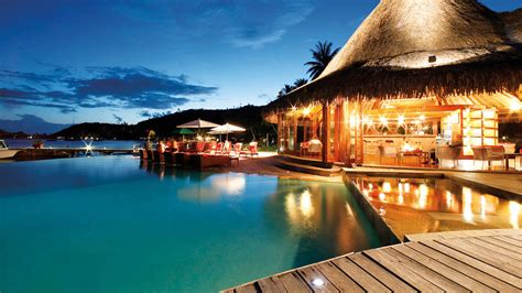 honeymoon destinations  ultimate couple getaways