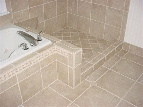 Bathroom Tile Sles Bathroom Wall Tiles For Sale Universalcouncil Info