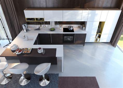 Kitchen Wall Units Designs by Kitchen Kitchen Design Huinteriordesigner