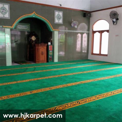 Jual Karpet Masjid Turki Berkualitas Tipe C 1 karpet masjid di sumbawa barat termurah dan terjamin kualitasnya