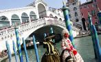 cheap flights to europe european package deals 1 800 fly europe 174