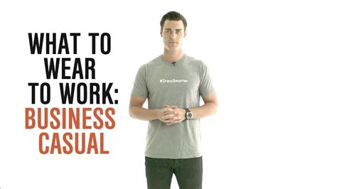 what to wear to a work dress smarter what to wear to work business casual