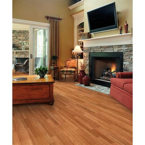 tacoma oak 7mm laminate flooring floor matttroy