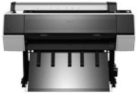 printable vinyl for epson printer epson stylus pro 9890 44 inch inkjet printer epson vinyl