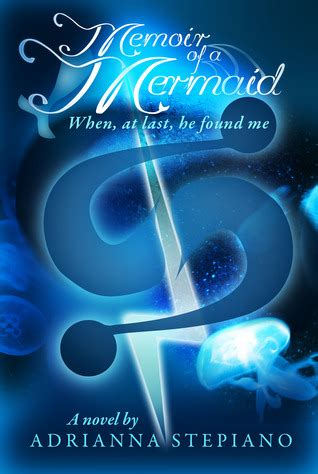 when i last saw me the memoir of sammi bass otherwise known as jennett books when at last he found me memoir of a mermaid 1 by
