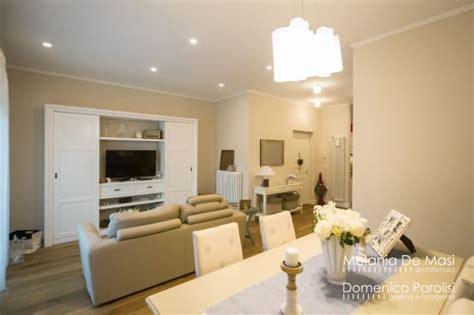 una casa perfetta una casa perfetta e accogliente in stile shabby napoli