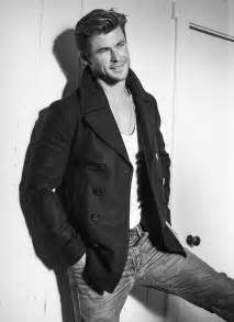 Vanity Fair December 2015 Chris Hemsworth In Vanity Fair December 2015 Popsugar