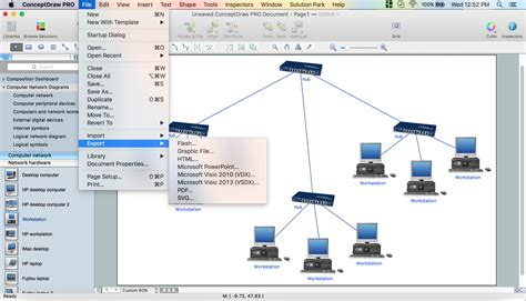 network layout topology hybrid network topology star network topology tree