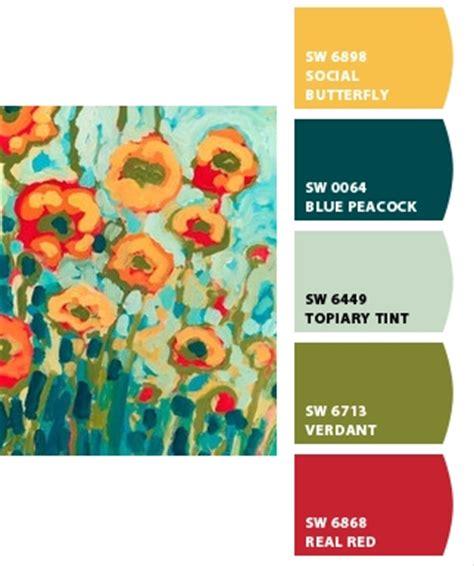 color swatch paint chip app paint chip app