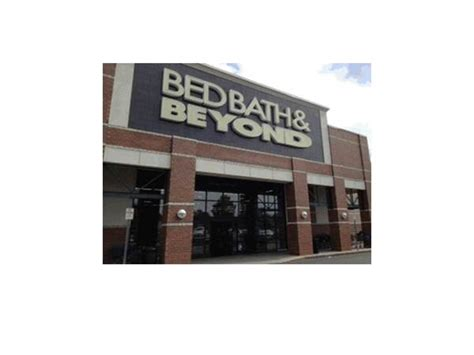 bed bath and beyond bridgewater nj bed bath beyond bridgewater nj bedding bath