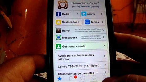 como ver imagenes guardadas en ipad como saber las contrase 241 as wifi guardadas en iphone ipod