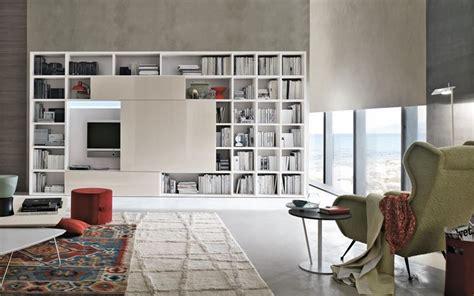 mobili per soggiorno componibili mobili componibili soggiorno mobili soggiorno