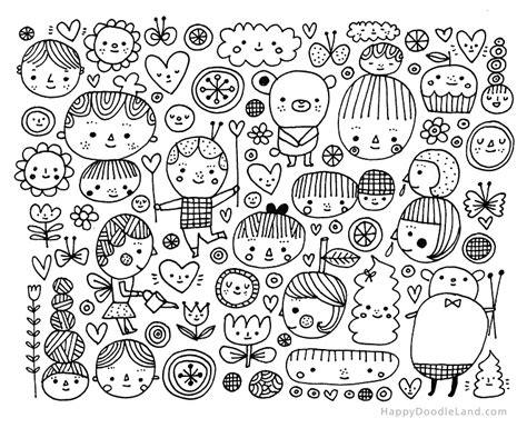 chinese cat coloring page pour un coloriage cute doodle color pinterest