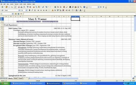 Spreadsheet Program Free by Free Spreadsheet Programs For Windows 8 Spreadsheets