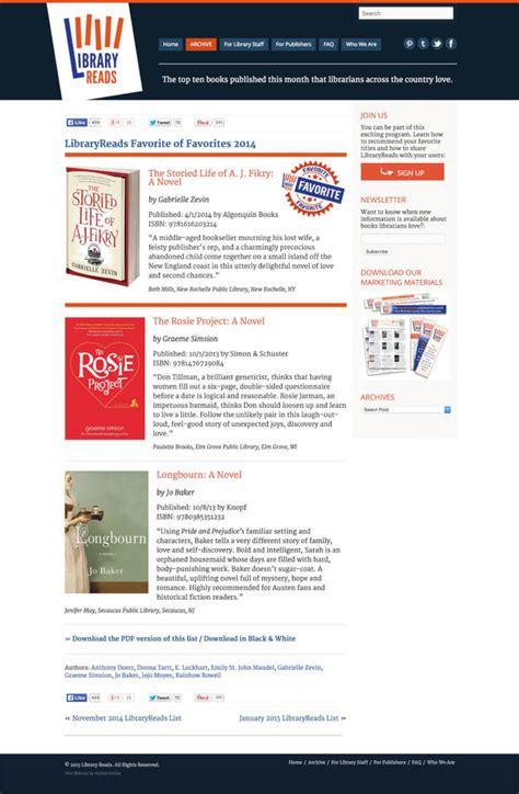 work from home web design jobs kolkata work from home web design jobs kolkata 100 work from