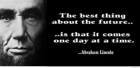 abraham lincoln biography quotes top abraham lincoln quotes images