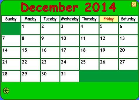 who makes calendars let s make a calendar 161 somos l s de cuarto