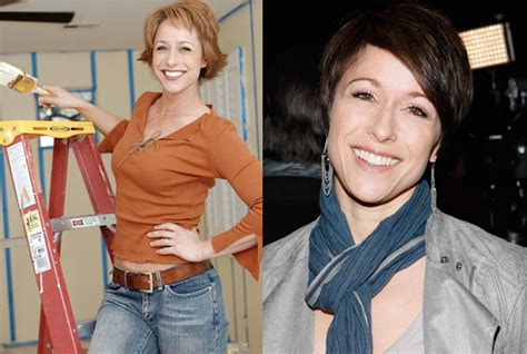 trading spaces where are they now paige davis today