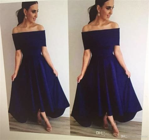 diy hairstyles for strapless dresses beautiful navy blue dress for wedding gallery styles