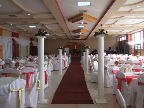 meeting hall achievors banquet hall in san fernando id 572