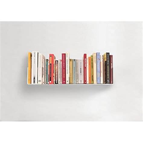 estanteria para libros estanter 237 as archivos muebles hogar