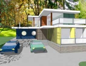 modern shipping container homes diy used cargo homes shipping container house plans