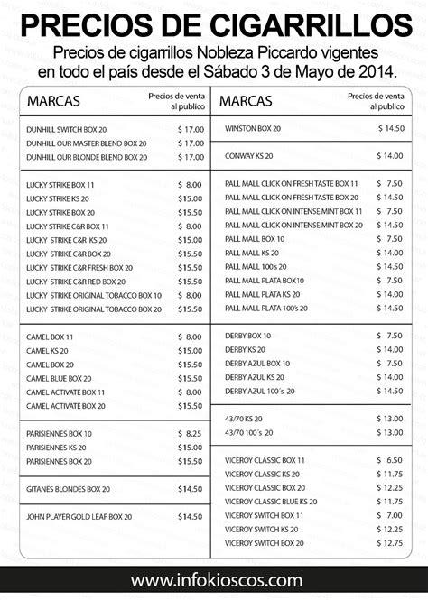 uocra precio de las horas para septiembre 2016 precio de la hora en la uocra 2016 lista de precios