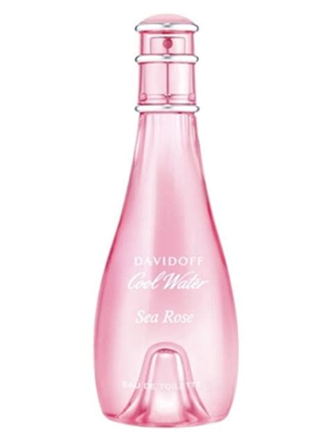 Parfum Davidoff Coolwater Original Reject Eropa 100ml davidoff cool water sea new perfume perfumediary