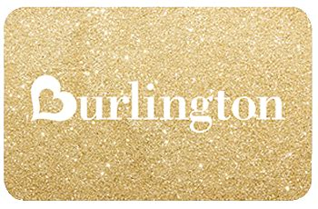 Check Burlington Gift Card Balance - check your gift card balance burlington autos post
