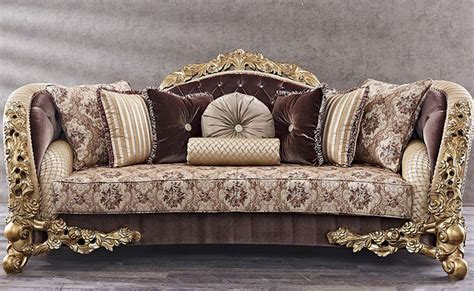 Rattan Kitchen Chairs Classic Luxury Sofa From Turkey Classic Furniture