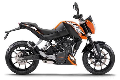 2 roues : quelle 125 pour se mettre à la moto
