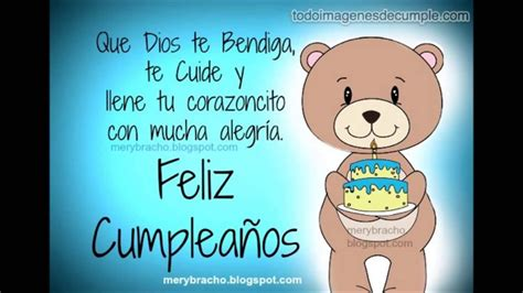 imagenes de cumpleaños para brenda feliz cumplea 241 os amiga brenda t k m youtube