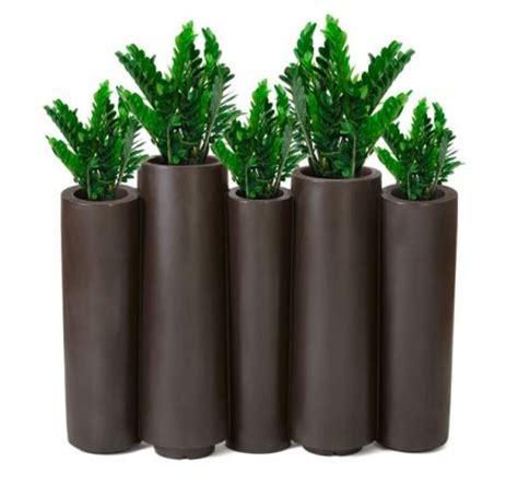 slide vasi slide vaso bamboo myareadesign it