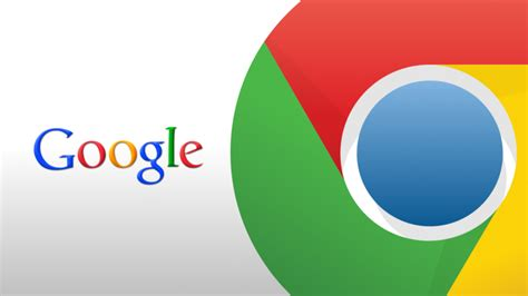 google chrome free download full version android chrome 39 stable version now available for download