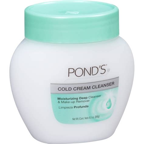 Eyeshadow Ponds 8 fuss free makeup removers we style ph